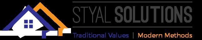 Styal Solutions