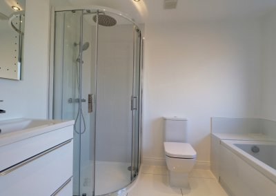 Kendal Bathroom